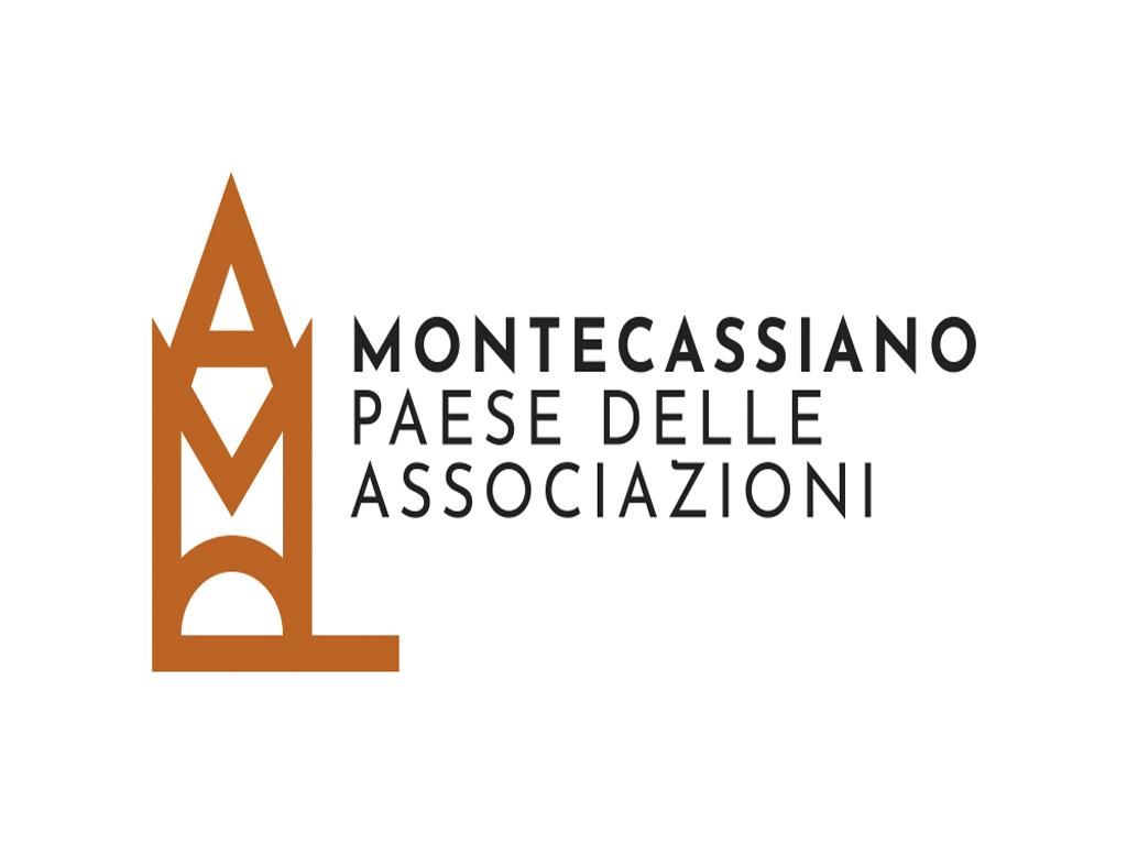 montecassiano-associazioni